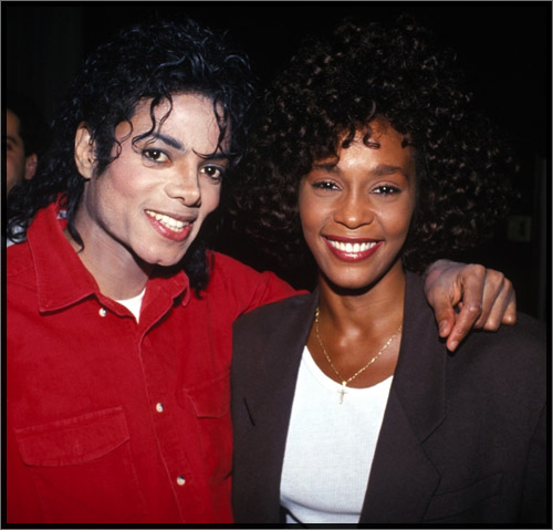 http://breakchains.files.wordpress.com/2009/07/michael-whitney.jpg